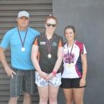 Div 6 winners