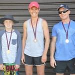Div 4 winners